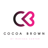 Cocoa Brown logo full.png