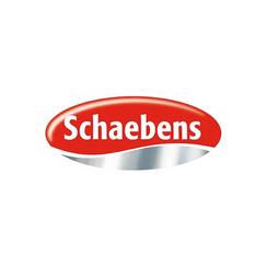 schaebens-brand-logo.webp