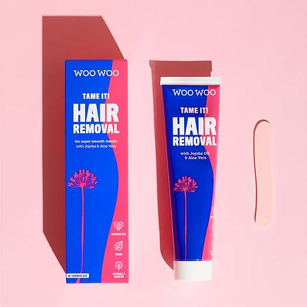 hair_removal.webp