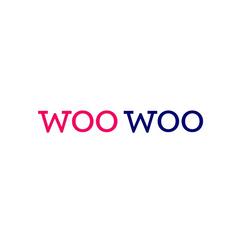 woowoo-brand.webp