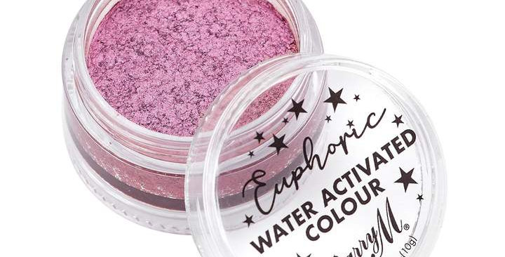 Barry M Euphoric Water Activated Colour Frenzied