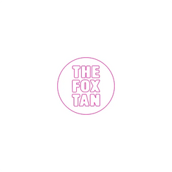 thefoxtan-brand.webp