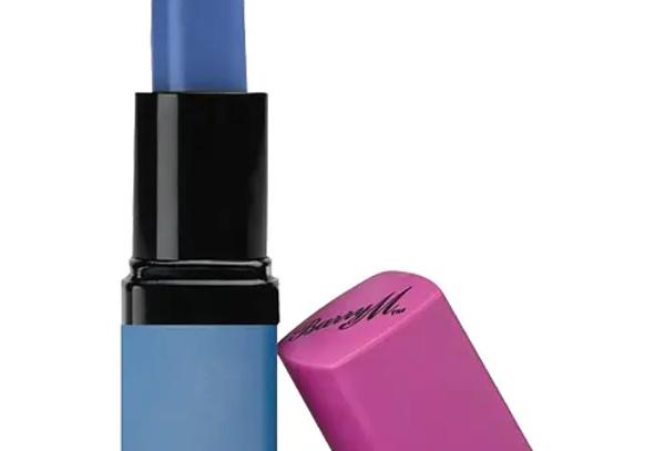 Barry M Colour Changing Lip Paint Neptune