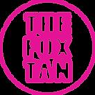 RGB__FOXTAN_Logo_Rhodamine Red.png