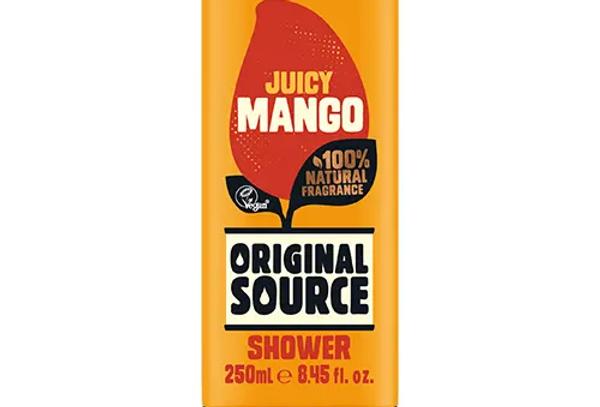 Original Source Mango Shower 250 ml