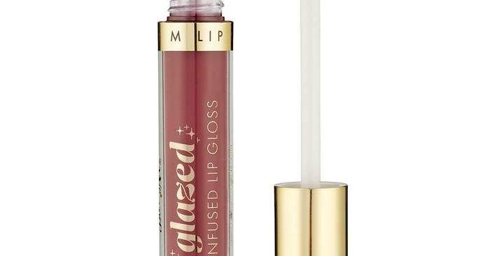 Barry M Glazed Oil Infused Lip Gloss So Precious