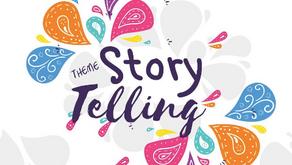U-FEST Initiates Storytelling for Cultural Diversity