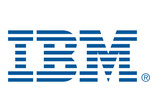 IBM_logo_in.jpg