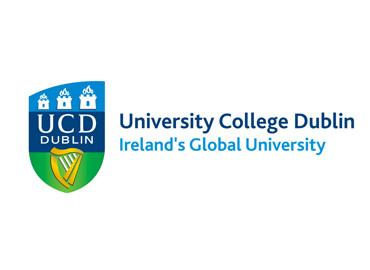 UCD Logo_resized.jpg