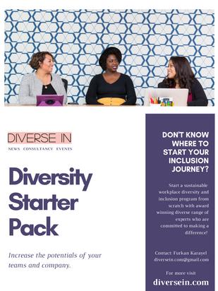 Diversity Starter Pack.png