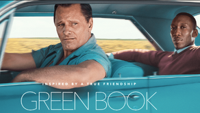 3 Powerful Messages from Oscar-Winning Green Book Movie