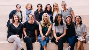 Zendesk Calls For All Women in STEM