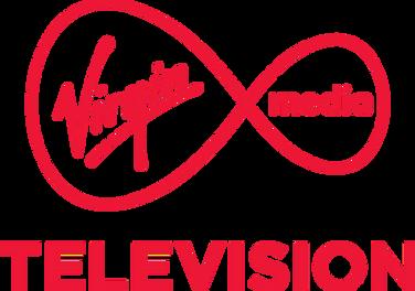 virginmedia.png