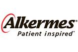 Alkermes_logo.jpeg