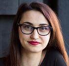 Anna Radulovski headshot.jpg