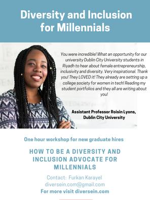 DiversityInclusionforMillennials.png