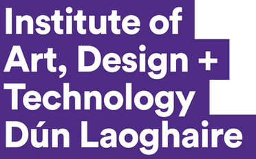 IADT_Type%20Logo_Medium%20Purple_SCREEN%