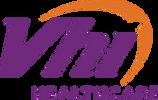VHI_Logo.png