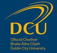 DCU-Logo_edited.jpg
