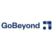Go-Beyond-logo.jpg