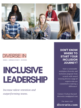 Inclusive Leadership.png