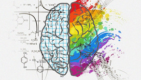 [Webinar] Thinking Differently about Neurodiversity at Work