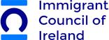 immigrationcouncillogo.png