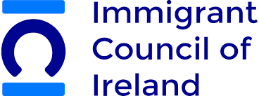 immigrationcouncillogo.png