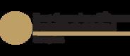 CentralBOI_logo.png