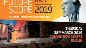 Emerging Technologies meets at FutureScope