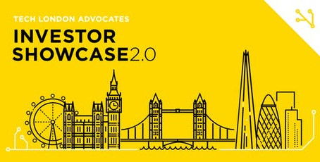 House of Commons to Host Official Launch Event of Tech London Advocates Pakistan