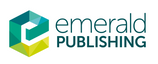 emerald-publishing-logo.png