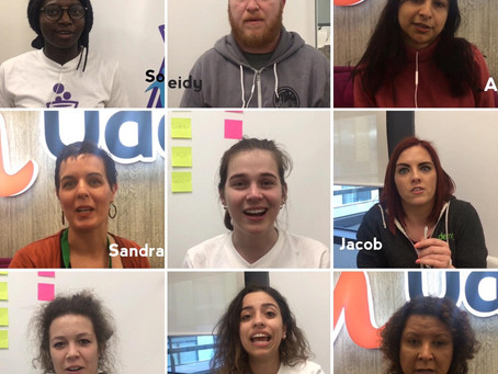 Interview: 9 Views on Diversity and Inclusion at Workplace