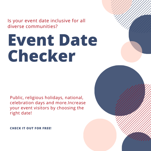 Event Date Checker.png