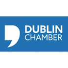 Dublin Chamber of Co_logo_5a8a2479-9d92-