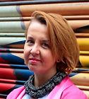 MagdaMarchewka.jpg