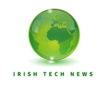 irishtechnews_edited.jpg
