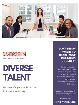 Diverse Talent.png