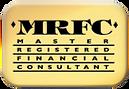 MRFC - PHOTOSHOP 151x104.png