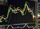 October Economic Update