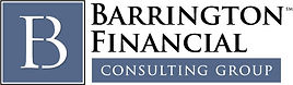 Securities Expert Witness