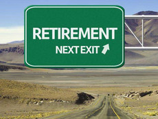 7 Considerations for Successfully Transitioning into Retirement