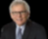 Bob Lawson - Financial Advisor Minneapolis