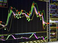 July Economic Update