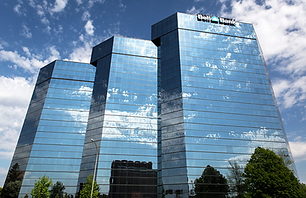 BELL_BANK_PLAZA.PNG