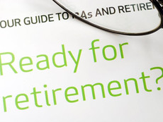 Are You Retiring Within the Next Five Years?