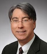 Martin Dirks - Hedge Fund Expert Witness