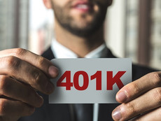 What You Should Know About IRAs & 401(k)s