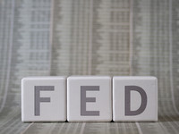 The Federal Reserve's Unprecedented Moves