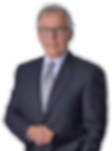 Bob Lawson - Securities, FINRA & Annuity Expert Witness